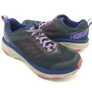 Hoka One Womens Challenger ATR 5 Running Shoes